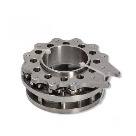 Variabilná geometria turbodúchadla TF035HLVGT 3000-016-022