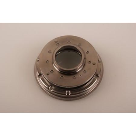 Variabilná geometria turbodúchadla 3000-016-032B