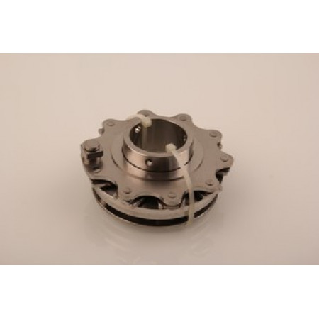 Variabilná geometria turbodúchadla VNT KP39A/BV39 3000-016-025B