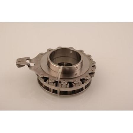 Variabilná geometria turbodúchadla TD03L407T-VG 3000-016-039