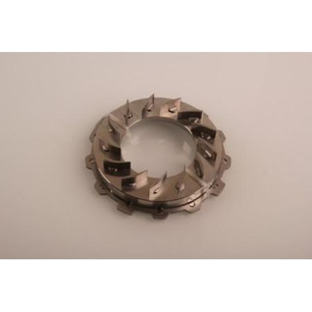Variabilná geometria turbodúchadla  GT2260VK 3000-016-053B