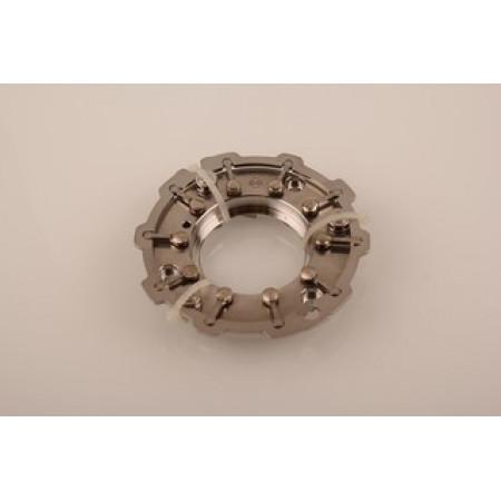Variabilná geometria turbodúchadla TD04L4-VG 3000-016-042