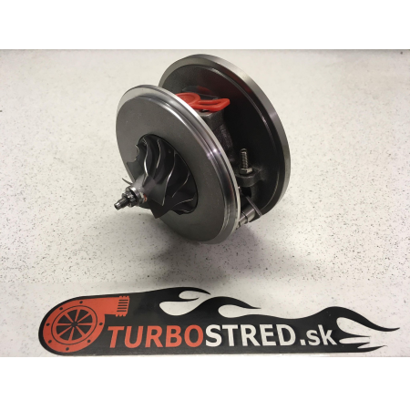 Stred turboduchadla (CHRA) Dodge Ram 2500/3500 Cummins 3590104